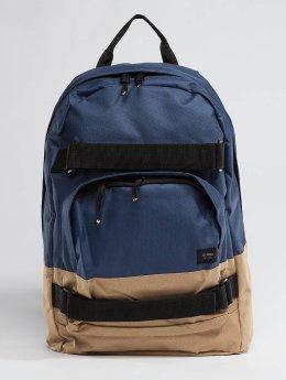 Globe Backpack Thurston blue