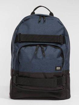 Globe Backpack Thurston indigo