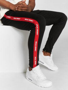Helal Money Sweat Pant Safi black