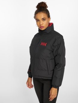 Helly Hansen Winter Jacket Urban Reversible black