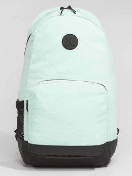 Hurley Backpack Seige green