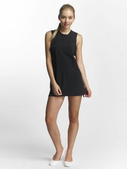 Hurley Dress Coastal black