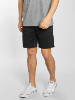 Hurley Short Icon Chino black