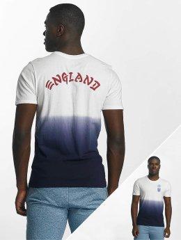 Hurley England National Team T-Shirt White