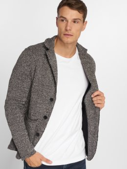 Jack & Jones Blazer jprCarter gray