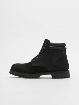 Jack & Jones Boots jfwStoke black