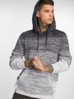 Jack & Jones Hoodie Jcodakota white