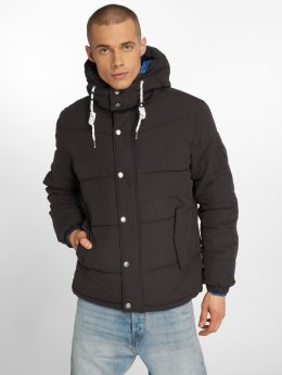 Jack & Jones Lightweight Jacket jorNew black
