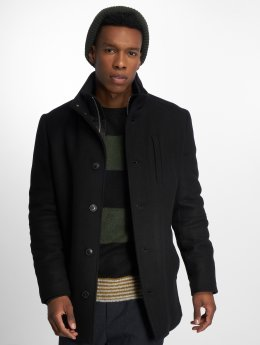 Jack & Jones Lightweight Jacket jprDuane black