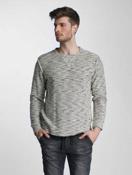 Jack & Jones Pullover jorSinner gray