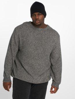 Jack & Jones Pullover jorDale gray