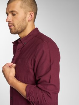 Jack & Jones Shirt jorChris red