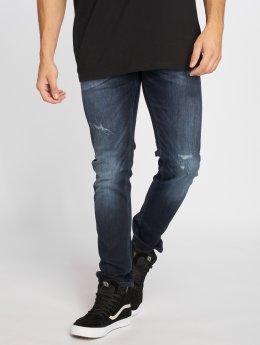 Jack & Jones Slim Fit Jeans Ge 149 50sps blue