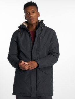 Jack & Jones Winter Jacket jprAlen blue
