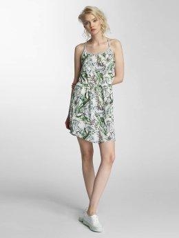 JACQUELINE de YONG Dress jdyBluebell white
