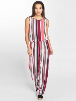 JACQUELINE de YONG Jumpsuits jdyVictory colored