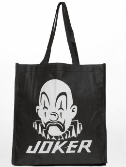 Joker Beutel Buying black