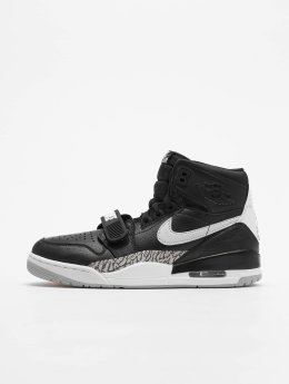Jordan Sneakers Air Legacy 312 black