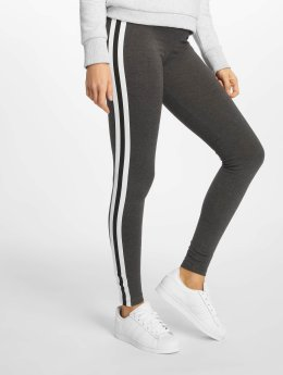 Just Rhyse Leggings/Treggings Villamontes gray
