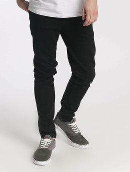 Just Rhyse Slim Fit Jeans Ensenada black