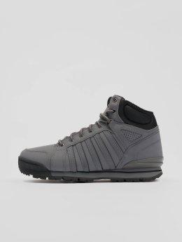 K-Swiss Sneakers Norfolk SC gray