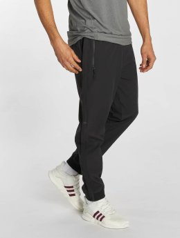 K1X Core Sweat Pant Tearaway black