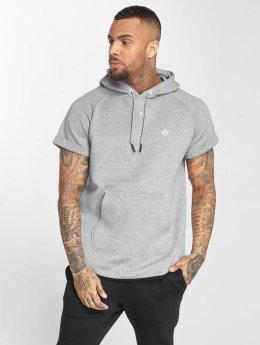K1X T-Shirt Core Sprint gray