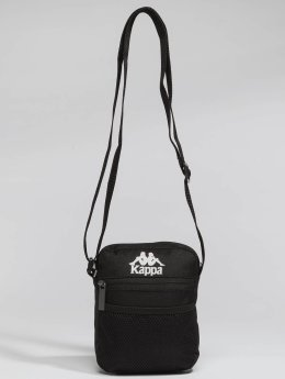 Kappa Bag Twigo black