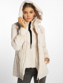 Khujo Winter Jacket Tweety Prime gray