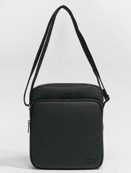 Lacoste Bag Grasse black
