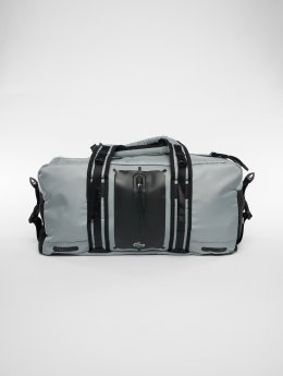 Lacoste Bag Match Point black