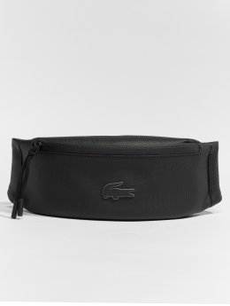 Lacoste Bag CONCEPT monochrome black