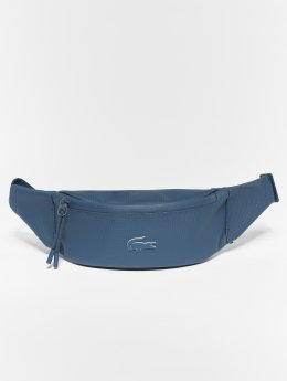 Lacoste Bag CONCEPT monochrome blue