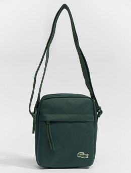 Lacoste Bag Classic green