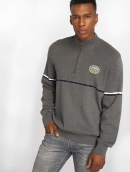 Lacoste Pullover Vintage gray