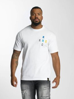Last Kings T-Shirt Pure white