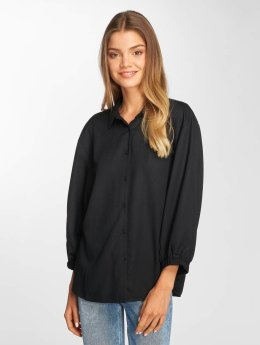 Lee Blouse/Tunic Bell black