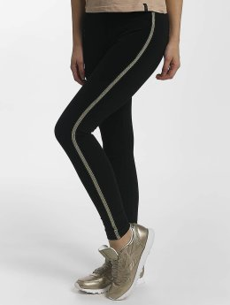 Leg Kings Larisa Leggings Black