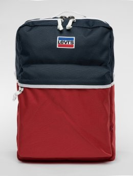 Levi's® Backpack The L Pack blue