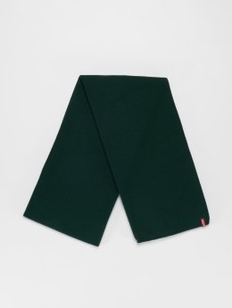 Levi's® Scarve / Shawl Unicolor green