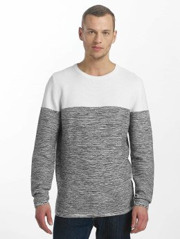 Lindbergh Pullover Structure white
