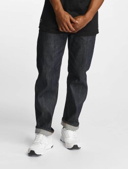LRG Straight Fit Jeans Research Collection True indigo