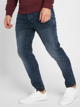 Mavi Jeans Skinny Jeans Yves  blue