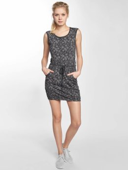 Mazine Dress Paulina black