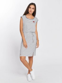 Mazine Dress Kelsey white