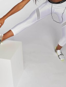 MOROTAI Leggings/Treggings Capri white