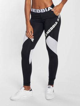 Nebbia Leggings/Treggings Combi black