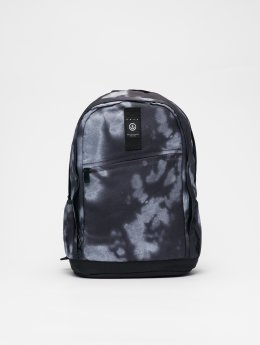 NEFF Backpack Daily Xl Prints black