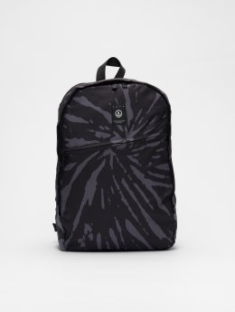 NEFF Backpack Daily  black