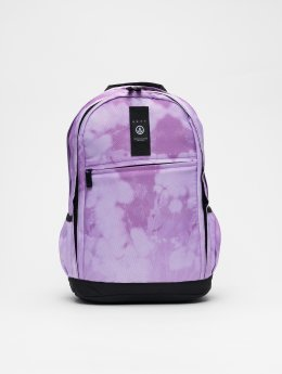 NEFF Backpack Daily Xl purple